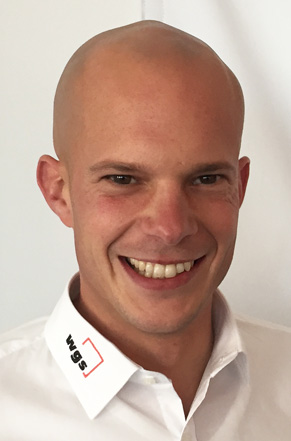 Philipp Dudli