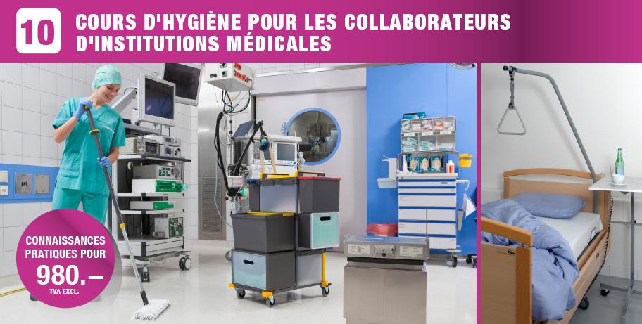 cours-dhygiene-pour-les-collaborateurs-dinstitutions-medicales